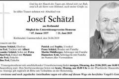 2019-06-21-Schätzl-Josef-Rothmahd