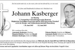 2019-06-22-Kasberger-Johann-Bauzing-3.Vorstand