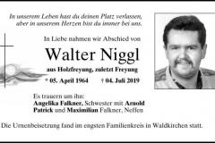 2019-07-04-Niggl-Walter-Holzfreyung-Freyung