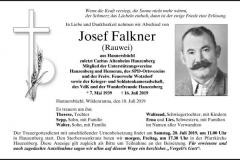 2019-07-16-Falkner-Josef-Rauwei-Hannersbüchl