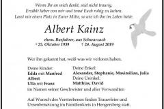 2019-08-24-Kainz-Albert-Schwarzach-Busfahrer