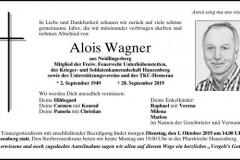 2019-09-28-Wagner-Alois-Neidlingerberg