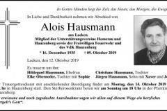 2019-10-09-Hausmann-Alois-Lacken