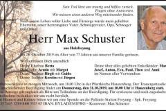 2019-10-28-Schuster-Max-Holzfreyung