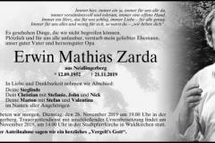 2019-11-21-Zarda-Erwin-Neidlingerberg