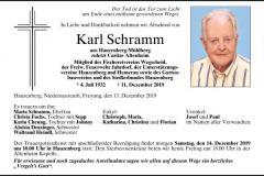 2019-12-11-Schramm-Karl-Hauzenberg