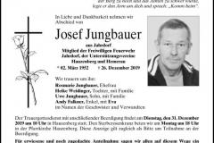2019-12-26-Jungbauer-Josef-Jahrdorf