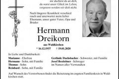 2020-01-19-Dreikorn-Hermann-Waldkirchen