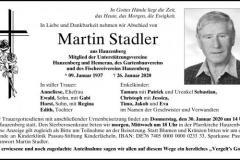 2020-01-26-Stadler-Martin-Hauzenberg