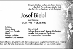 2020-03-26-Biebl-Josef-Stocking