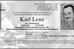 2020-03-31-Lenz-Karl-Unholdenberg