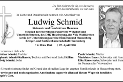 2020-04-07-Schmid-Ludwig-Hemerau-Steinmetz-Landwirt