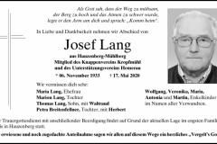 2020-05-17-Lang-Josef-Mühlberg