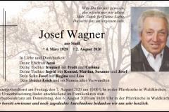 2020-08-02-Wagner-Josef-Waldkirchen-Stadl