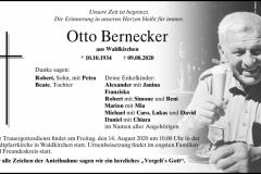 2020-08-09-Bernecker-Otto-Waldkirchen